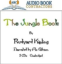 Best jungle classics cd Reviews