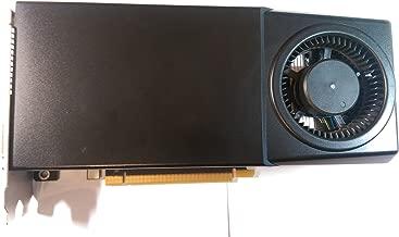 NVIDIA GeForce GTX 560 Ti 1GB GDDR5 PCI Express 2.0 Graphics Card # 900-11040-2550-000