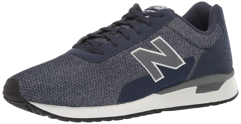 [ニューバランス] Mens 005 V2 Low Top Lace Up Fashion Sneakers [並行輸入品]