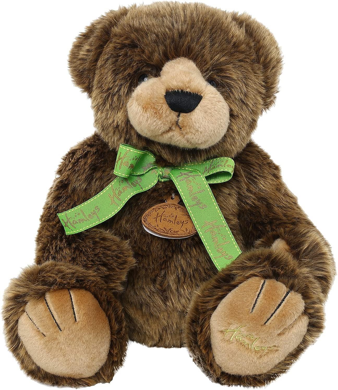 Ha eys 3 Marroneeie orso