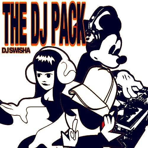 The DJ Pack de DJ Swisha en Amazon Music - Amazon.es