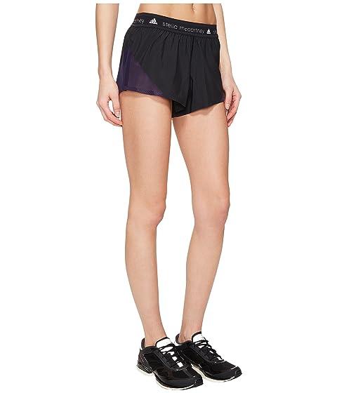 Adidas Stella Mccartney Adizero Shorts 9h8rPgW