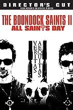 Best The Boondock Saints II: All Saints Day (Director