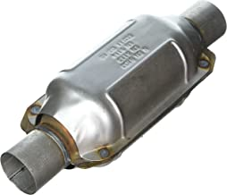Best 2003 mazda mpv catalytic converter Reviews