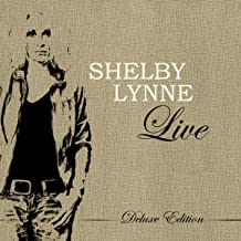 Best shelby lynne live Reviews