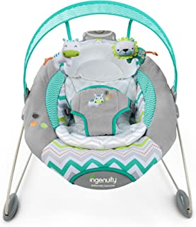 Best automatic baby chair Reviews