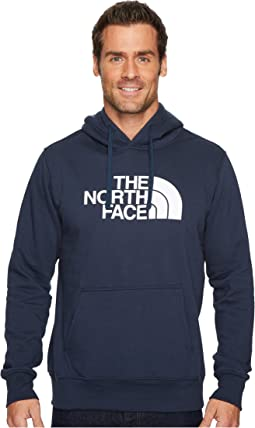 The North Face - Half Dome Pullover Hoodie