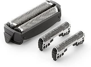 パナソニック 替刃 メンズシェーバー用 セット刃 ES9012