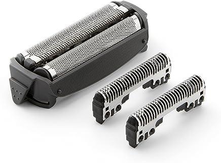 パナソニック 外刃と内刃のセット ES9012