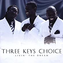 three r's song