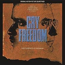 freedom cry soundtrack