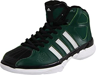 Best 2011 adidas basketball shoes Reviews