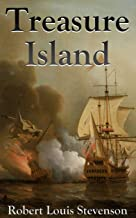 Treasure Island (+Audiobook): With a Recommended Collection