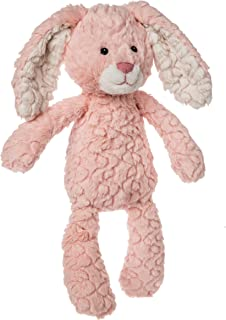 Mary Meyer Smoothie Putty Bunny Soft Toy
