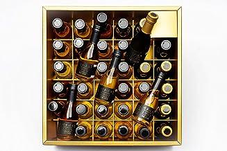 日本酒 焼酎 泡盛 梅酒 の最長37年熟成ビンテージを厳選したプレミアムセット『時 -TOKI-』Vintage1983-2013 35銘柄【限定100】贈答品 結婚式 内祝 古希 還暦