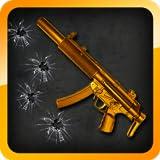 Best Machine Gun