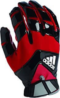 Best crazy quick gloves Reviews