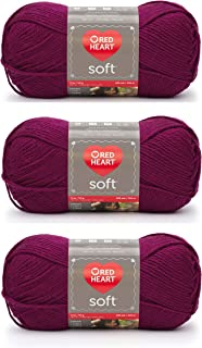 Best red heart soft berry Reviews