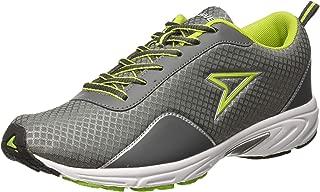 Power Men's Silva Running Shoes