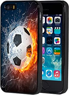 Best iphone 5 soccer cases Reviews