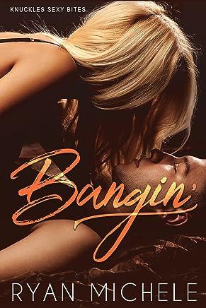 Bangin': Knuckles Sexy Bites
