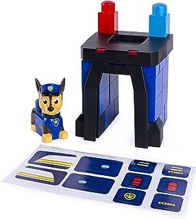 Best paw patrol ionix blocks Reviews