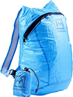 Avalanche Avalanche Nampa Light Packable Backpack