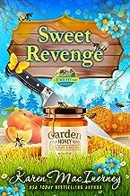 Sweet Revenge (Dewberry Farm Mysteries Book 7)