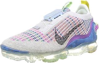 Nike W Air Vapormax 2020 FK, Chaussure de Course Femme