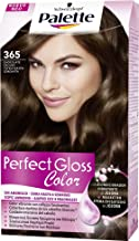 Palette Perfect Gloss - 365 Chocolate Oscuro - [paquete de 3]