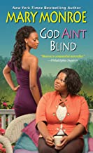 God Ain't Blind (God Don't Like Ugly Book 4)