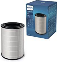 Philips NanoProtect-filter series 3 FY3430/30