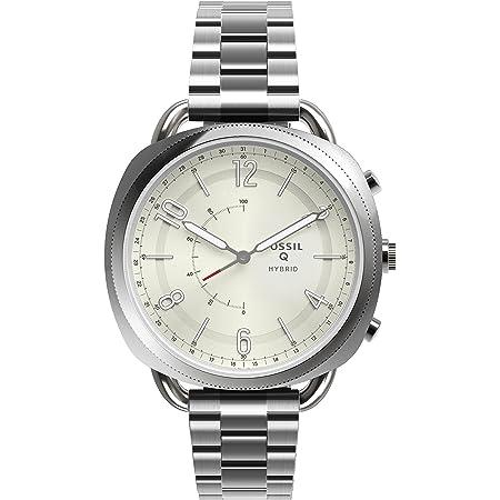[フォッシル] 腕時計 FTW1202 レディース 正規輸入品