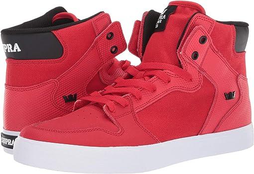 Risk Red/Black/White