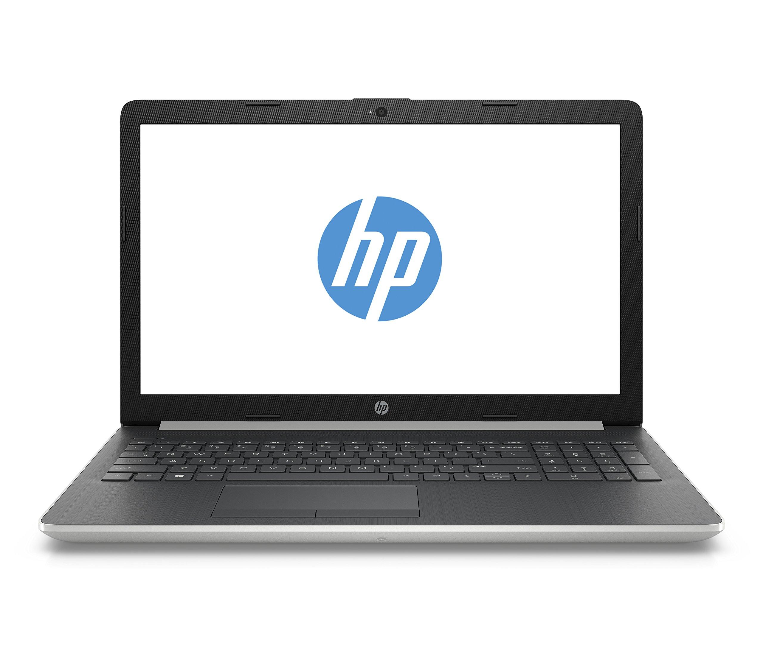 HP HP 15-da0055ng 39.6 cm(15.6