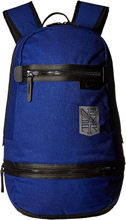NYMR NK Backpack
