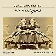 El huésped [The Host]
