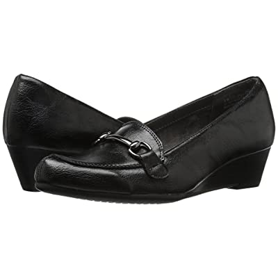 A2 by Aerosoles Love Spell (Black) Women