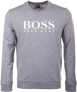 Hugo Boss Sweatshirt Anthracite