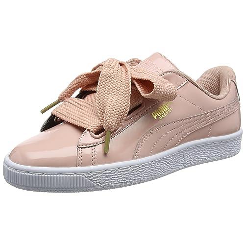 zapatillas tenis puma mujeres