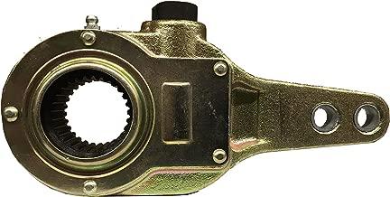 ROAD CHAMPION RC-SAKN470001 Replacement Slack Adjuster KN47001