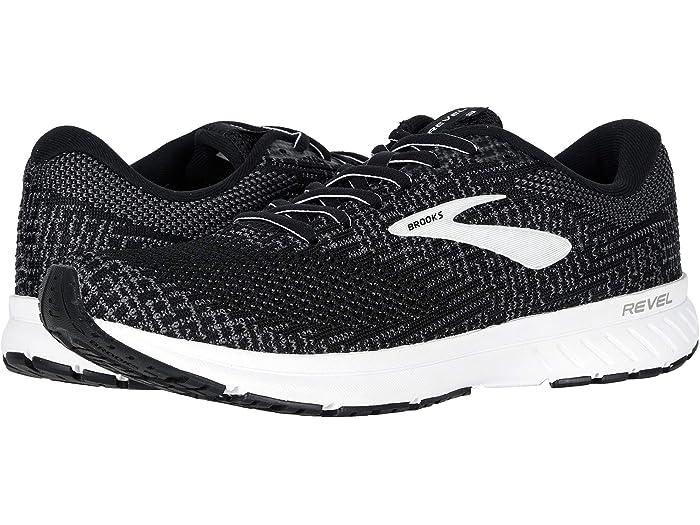 Brooks Brooks Revel 3 Running Shoe