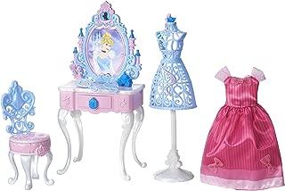 Best disney princess enchanted carriage vanity Reviews