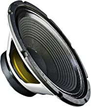 Best the guitar warehouse Reviews