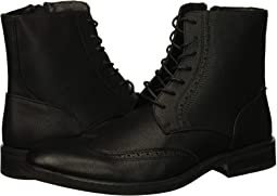 Buzzer Boot