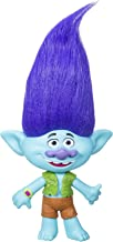 troll dolls movie