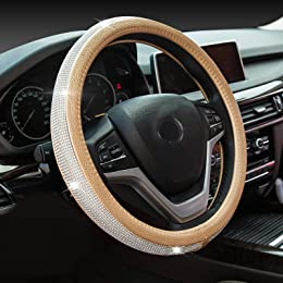 Top Rated in Automotive Interior Accessories