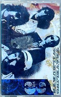 Traveling Wilburys, Vol. 3