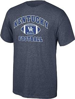 Best wildcat football shirts Reviews