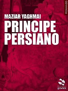 Mejor El Principe De Persia Para Pc